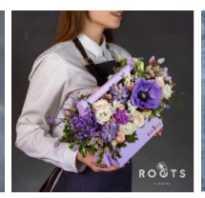 Какие цветы подарить на выпускной однокласснице