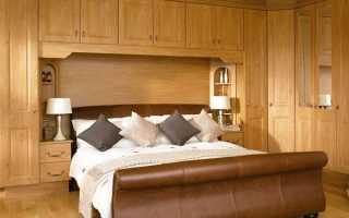 Основные рекомендации по оформлению комнаты отдыха