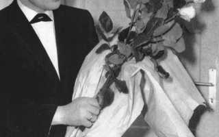 Искусство правильно покупать и дарить цветы любимым